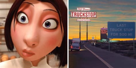 20 Inappropriate Things In Disney Movies We Only Noticed