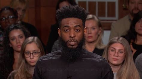 Judge Judy full episode: Illegal Power Rip-Off!/Wage