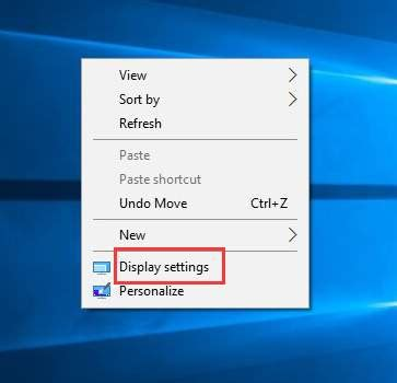 [Solved] Screen Flickering in Windows 10 - Driver Easy