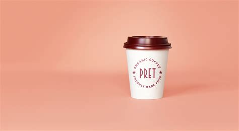 Our new coffee subscription   Pret A Manger