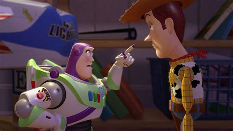 """3 Lessons For Writing Timeless Stories :: """"Toy Story"""" Edition"""