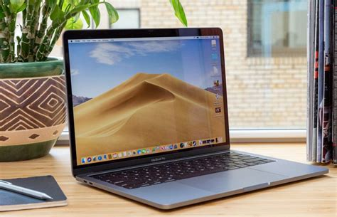 MacBook Pro 2020: Rumors, release date, price and what we