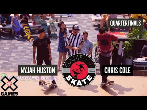 Skater XL (PS4 / PlayStation 4) Game Profile | News