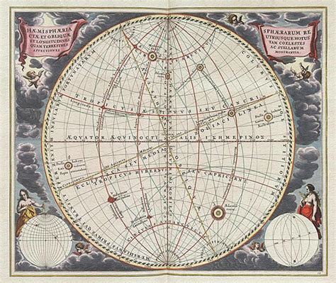 Astrology - Summer 201, By Margaret Gray - Positive Life