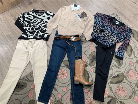 KAMST Mode - Women's Clothing Store   Facebook - 3 Reviews