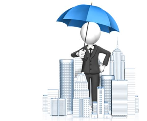 Leads 2 Business: Contractors All Risk Insurance